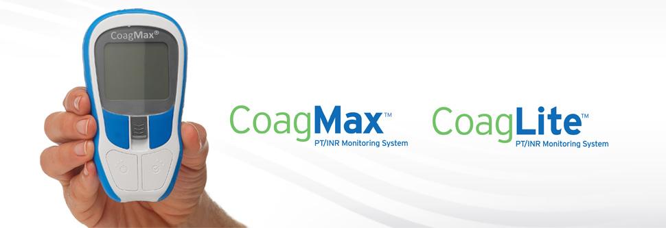 coag logos - Plasma Polymerised MEMS