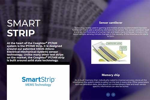 microvisk-case-study-screen-shot-website- Plasma Polymerised MEMS