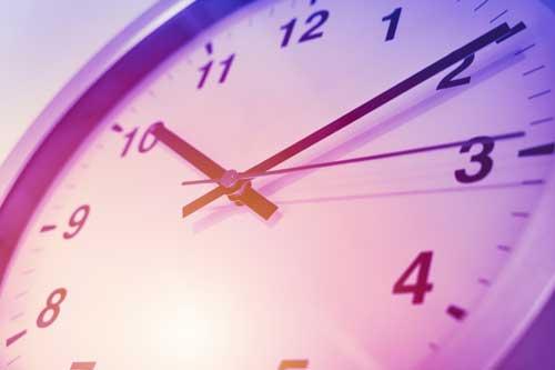 Let's Talk About… How long plasma treatment lasts?