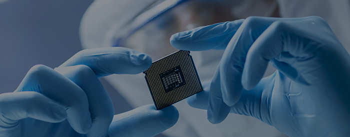 EPIC microelectronics image