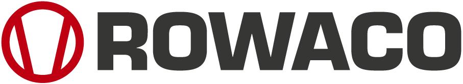 rowaco Logo