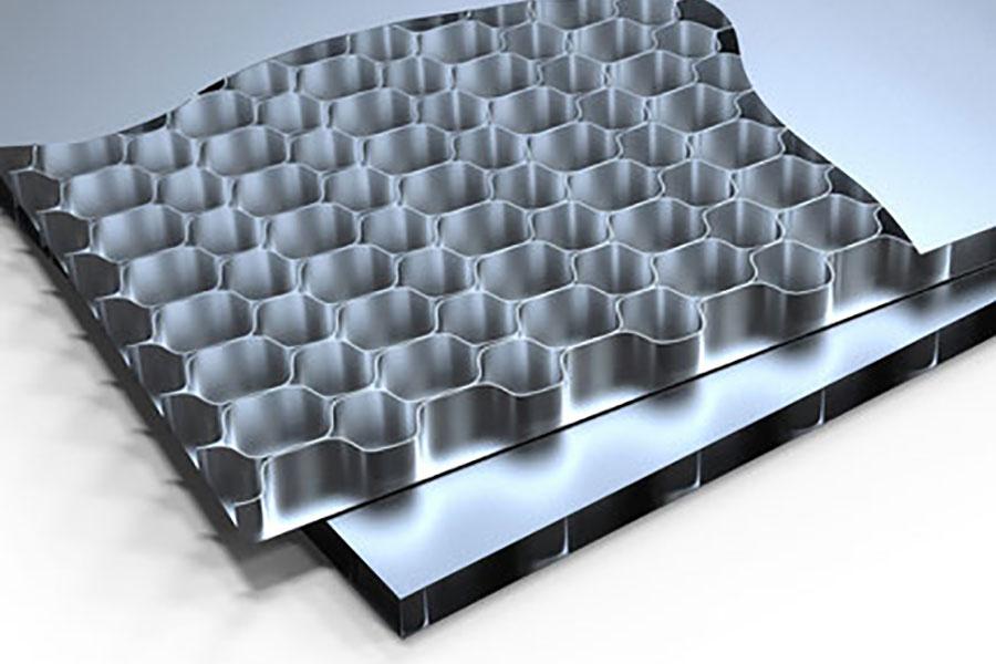 Plasma Surface Treatment of Composites