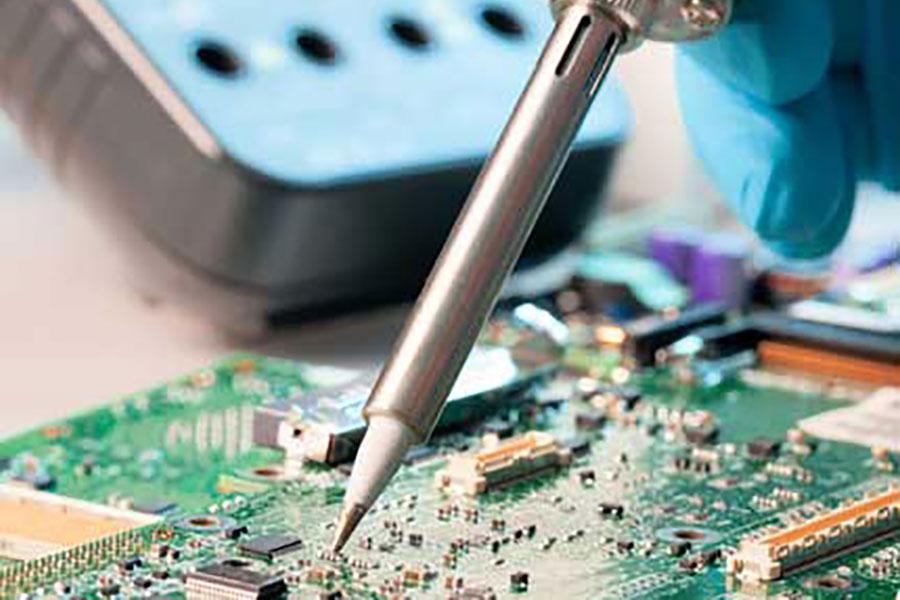 Plasma Treatment Prior to Wire Bonding