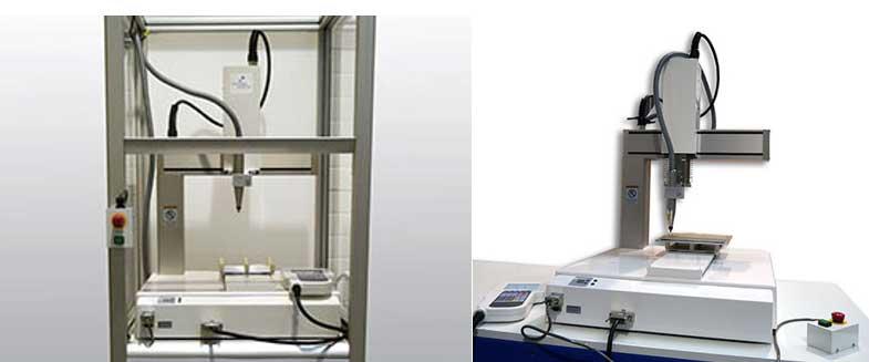Nimbus - henniker-plasma-atmospheric-plasma-3-axis-robot-enclosure
